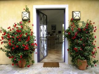 Comfortable House with Internet Access and A/C - Beaulieu-sur-mer vacation rentals