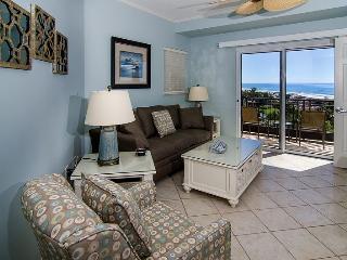 Westwinds 4731 - 4th floor - 2BR 2BA - Sleeps 6 - Sandestin vacation rentals