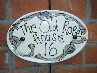 The Old Rope House - Southwold vacation rentals