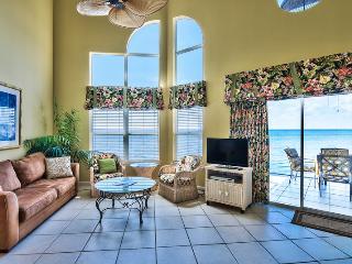 Northshore 976* - 3BR 3BA - Sleeps 6 - Florida Panhandle vacation rentals