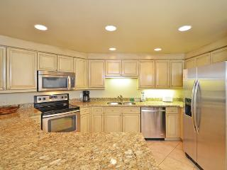Westwinds 4826 - 16th floor - 2BR 2.5BA - Sleeps 6 - Sandestin vacation rentals