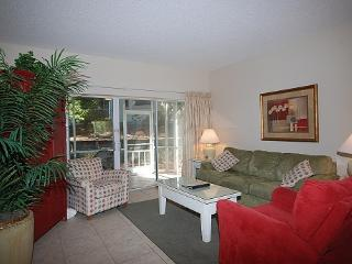 Tivoli 5246 - 2BR 2BA + bunk room - Sleeps 6 - Sandestin vacation rentals