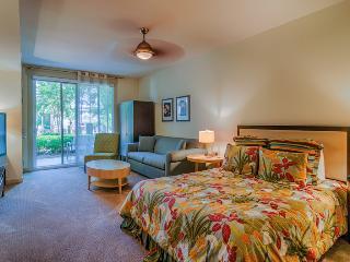 Bahia 4107 - 1st Floor - Studio - Sleeps 4 - Sandestin vacation rentals