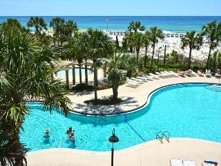 Westwinds 4714 (S) 2nd floor - 2BR 2BA - Sleeps 6 - Sandestin vacation rentals