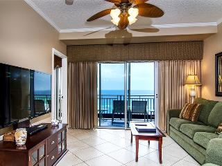Westwinds 4803 (S) - 12th Floor 2BR 2BA - Sleeps 6 - Sandestin vacation rentals