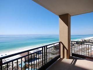 Westwinds 4821 - 14th Floor - 1BR 1BA - Sleeps 4 - Sandestin vacation rentals
