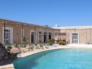 Chez Chantal Hébèrgement chez l'habitant - Essaouira vacation rentals