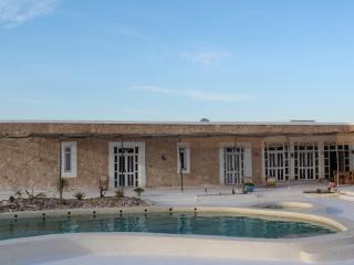 Dar De La Milonga votre Chambres chez l'habitant - Essaouira vacation rentals