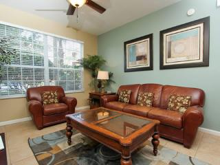 2784 Almaton Loop Unit 104 - Kissimmee vacation rentals