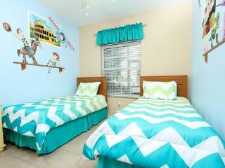 Sedona - Kissimmee vacation rentals