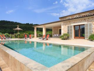 Villa Son Rotger - Pollenca vacation rentals