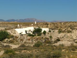 Nice Cave house with Internet Access and A/C - Baza vacation rentals