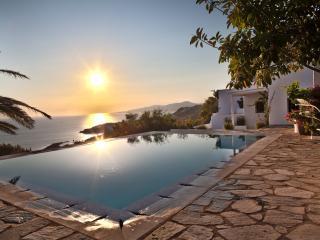 Villa Bella - Mykonos vacation rentals
