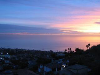 Luxury 4bd/4bt with Spectacular Ocean View - Laguna Beach vacation rentals