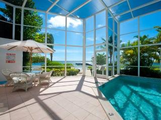 The Pools #10 - Grand Cayman vacation rentals