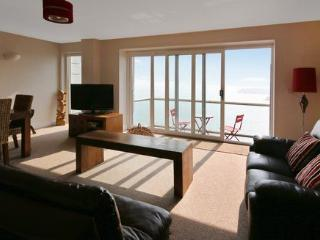 6 Astor House Warren Rd Torquay TQ2 5TR - Torquay vacation rentals