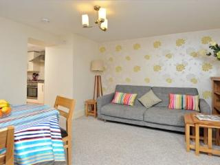 Apartment 30 Trinity Mews Trinity Hill Torquay TQ1 2ASNo 30 is a premier ground floor apartment sleeping 2-4 - Torquay vacation rentals