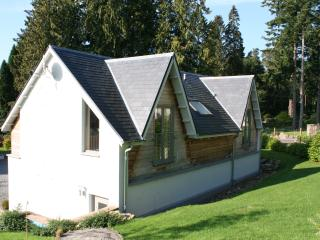 The Wee Cosy Nook - Aberfeldy vacation rentals