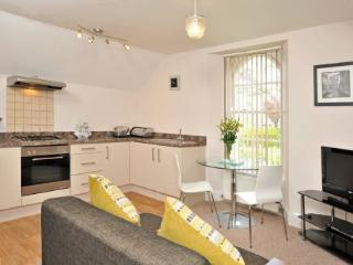 Apartment 1a Astor HouseNo 1a is a one bed second floor apartment - Torquay vacation rentals