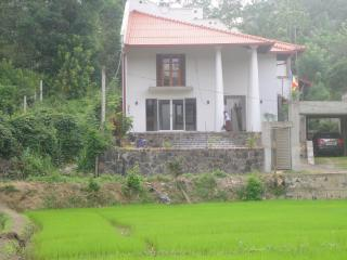 Nice House with Internet Access and Microwave - Galle vacation rentals
