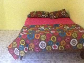 Beautiful 4 bedroom Saint David Parish Apartment with High Chair - Saint David Parish vacation rentals