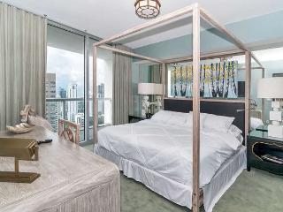 SUMMER SPECIAL-ICON 2 BED/1BATH-$179 till 9/1! - Miami vacation rentals