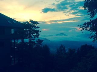 Hiawassee Sunsets - Hiawassee vacation rentals