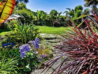Ohana - Santa Cruz vacation rentals