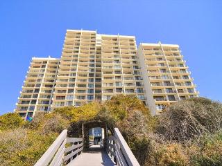 One Seagrove Place #1306 - Florida Panhandle vacation rentals