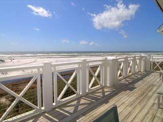 Beach Haven - Watersound Beach vacation rentals