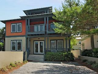 The Rest Of Me - Seacrest Beach vacation rentals