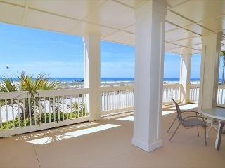 Hawks Nest On The Beach - Grayton Beach vacation rentals
