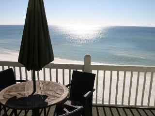 Mistral 22 - Seacrest Beach vacation rentals