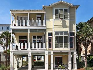 Hawk's Perch - Grayton Beach vacation rentals