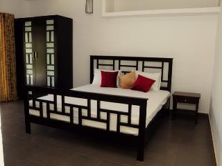 Citrus Garden Residence ( CGR) - Sri Lanka vacation rentals