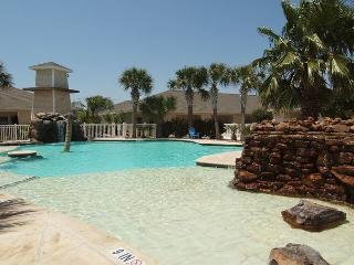 Life is Good when you're at this North Padre Island Getaway! - Corpus Christi vacation rentals