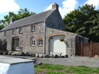 Winterton Cottage - Solva vacation rentals