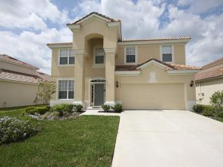 Captain's Cove - Kissimmee vacation rentals