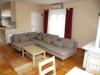 3 bedroom Condo with Internet Access in Varazdin Country - Varazdin Country vacation rentals