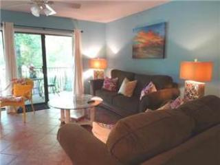 Devonshire 209 - Hilton Head vacation rentals