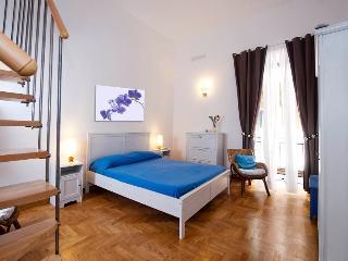 Casamassimo - Palermo vacation rentals