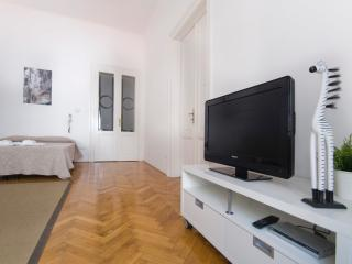 Very nice apartment in Raday Street in downtown! - Budapest vacation rentals