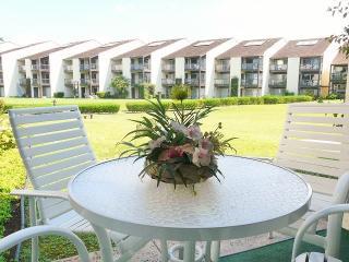 Hale Kamaole 1 Bedroom 165 - Kihei vacation rentals