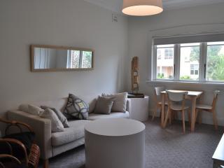 Manly Beach unit 150m to beach - Manly vacation rentals
