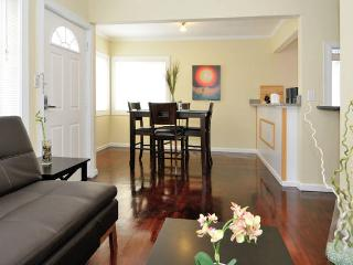 (MS3) Heart of Mission Beach w/ Patio - San Diego vacation rentals
