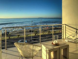 Atlantic Vistas - Sea Point vacation rentals