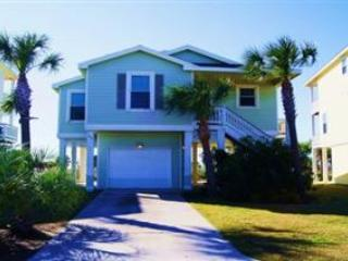 Beach Blast - Galveston vacation rentals