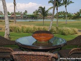 W5-FV M3 - Waikoloa vacation rentals