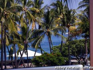 K4-KBV 1-203 - Kailua-Kona vacation rentals