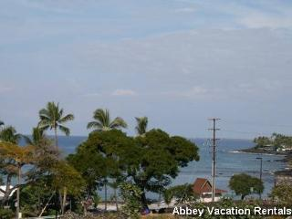 K2-KBV 2-204 - Kailua-Kona vacation rentals